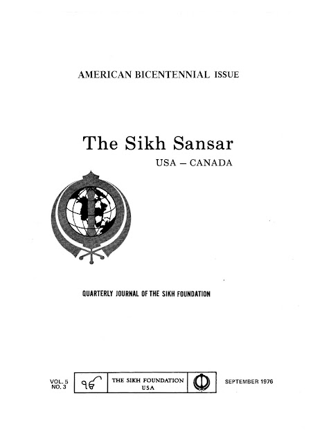 http://sikhdigitallibrary.blogspot.com/2018/06/the-sikh-sansar-usa-canada-vol-5-no-3.html