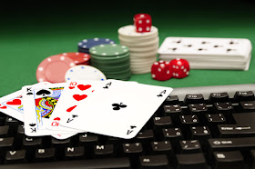 Tips Cara Bermain Texas Poker Berita Dan Panduan Poker Online