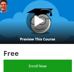 udemy-coupon-codes-100-off-free-online-courses-promo-code-discounts-2017-free-salesforce-admin-certification-course-introduction