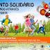 Secretarias realizam evento solidário em Uruguaiana