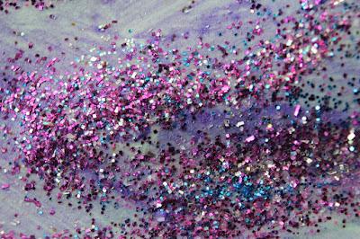 paillette-violette-rose-bleu-victoire