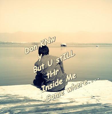 Letest hd sad Shayari   Wallpaper | sad Boy Shayari   Desktop Backgrounds | Hot and cute sad Boy Shayari   best pictures | romantic sad Boy Shayari  hd wallpaper,image ,photos | Alone sad Boy Shayari   hd wallpaper | best  sad Boy Shayari in rain desktop wallpapers | Beautiful Sad Boy Shayari  Pictures Full HD | Sad Boy hd wallpaper | Sad Boy Shayari  hd Wallpapers |  Sad Boy love HD Wallpapers | Sad Boy HD Image | Sad Boy Shyaari  love wallpapers | Dard Shayari | sad boy hd wallpaper love | hd wallpaper sad shayari | sad boyfriend hd wallpaper | girlfiend boy friend hd wallpaper