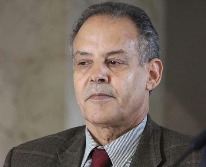 Mhamad Jadad: La persistencia de Marruecos en su política expansionista es una consecuencia directa del incumplimiento por parte de España de su responsabilidad jurídica e histórica hacia el Sahara Occidental