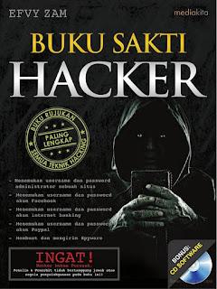 buku sakti hacker full