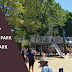Toronto Playground Review: Grange Park - New as of July 2017!
