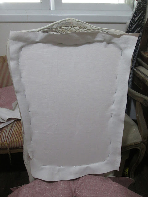 IMG 0089 - כסא נסיכה-קפיטונז'