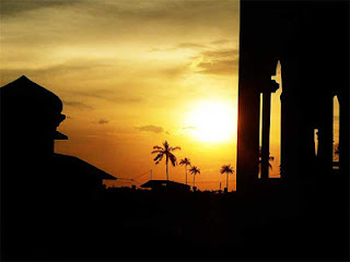 Download Kumpulan Lagu Religi Ramadhan Terbaru 2015