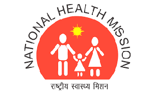 NHM, MP Recruitment 2019, Online Applications Starting from 27 May for 1015 CHO Posts