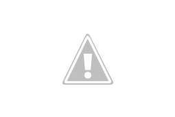 Source Code City Guide Android App Template