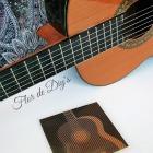 https://flordediys.blogspot.com.es/2017/04/empaquetar-un-cd-con-papel-de-revista.html