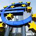 Σταθερή μείωση στον μηχανισμό έκτακτης ενίσχυσης σε ρευστότητα (ELA) για τις Ελληνικές Τράπεζες