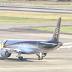 【国産】MRJ、ついに初飛行成功
