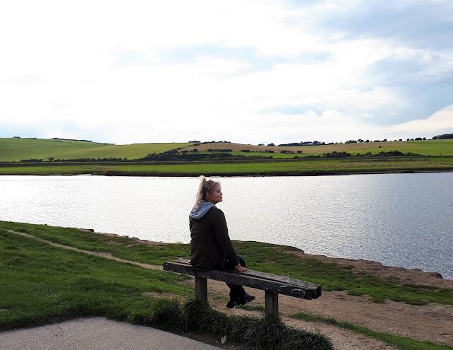 Seven Sisters Park
