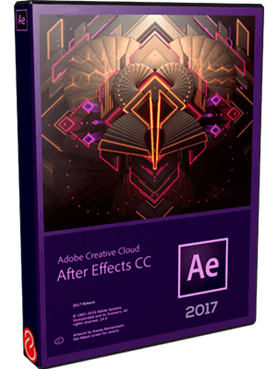after effects crack 2017