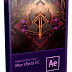 Download Adobe After Effects 2017 + Crack PT-BR via Torrent