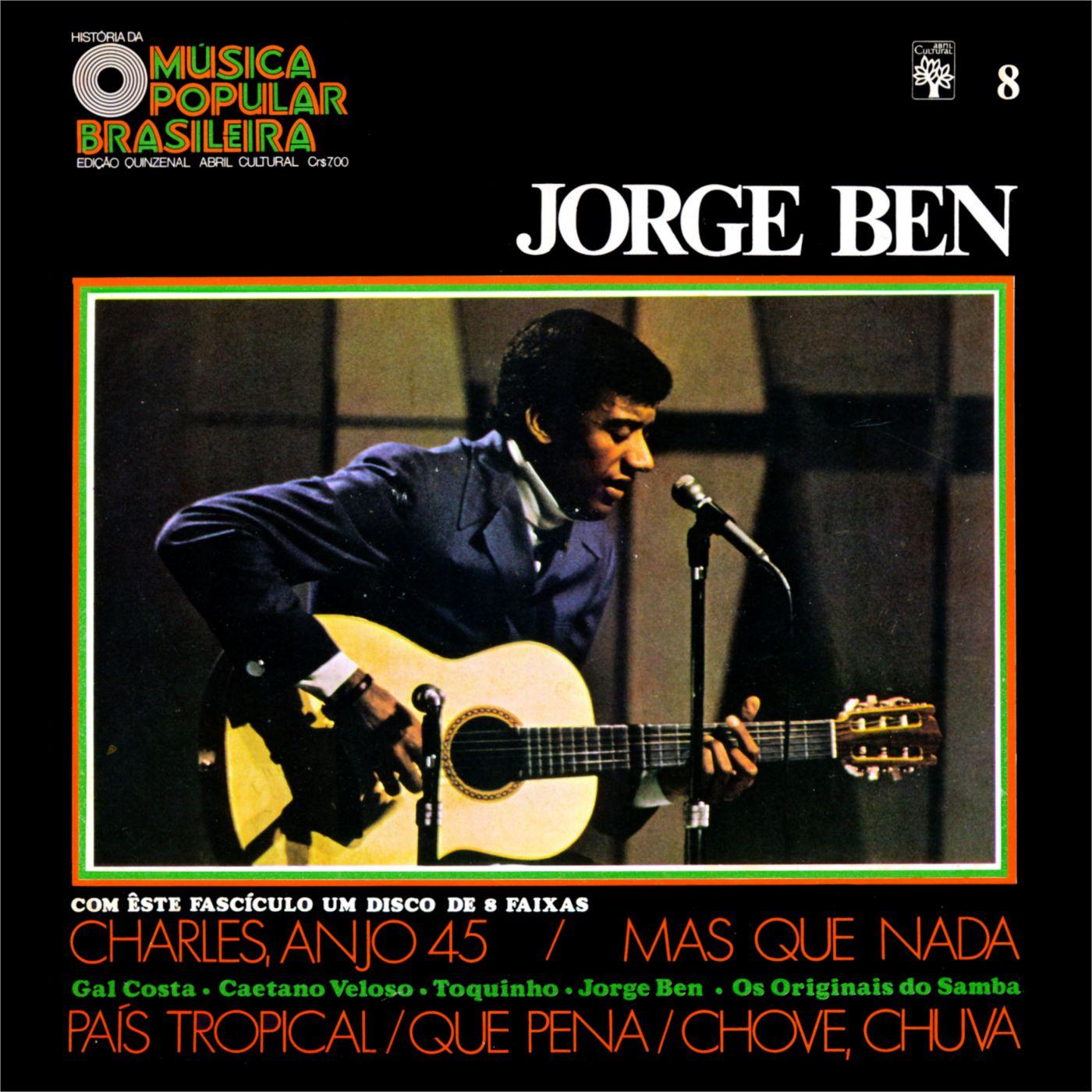 JORGE GRATUITO FERNANDA ABREU DOWNLOAD SALVE MUSICA