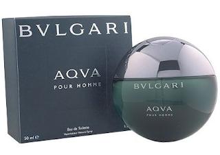 Parfum Pria Terlaris 2017 Yang Di Sukai Wanita Parfum Refill
