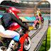 Extreme Bike Stunts Game 3D Game Crack, Tips, Tricks & Cheat Code