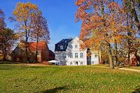 http://majkad.blogspot.com/2010/10/kamieniec-pow-kodzki.html