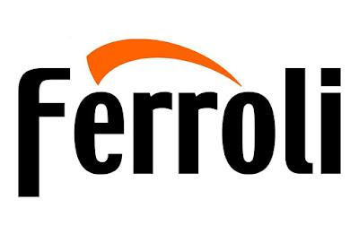 Bozyazı Ferroli Yetkili Servisi