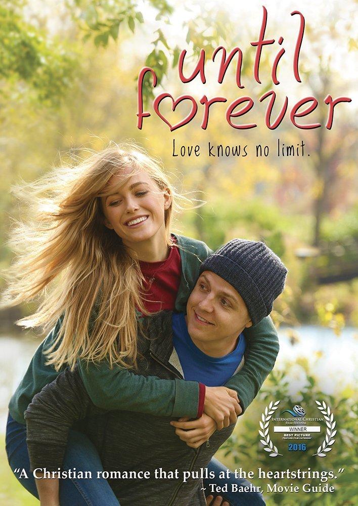 Xem Phim Cho Đến Mãi Mãi - Until Forever