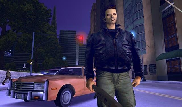 Latest Installment GTA 5 Download