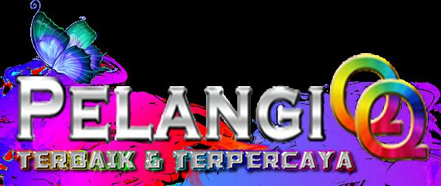 https://ratupelangi-net.blogspot.com/2018/09/lima-tradisi-seks-paling-tak-lazim-tiap.html