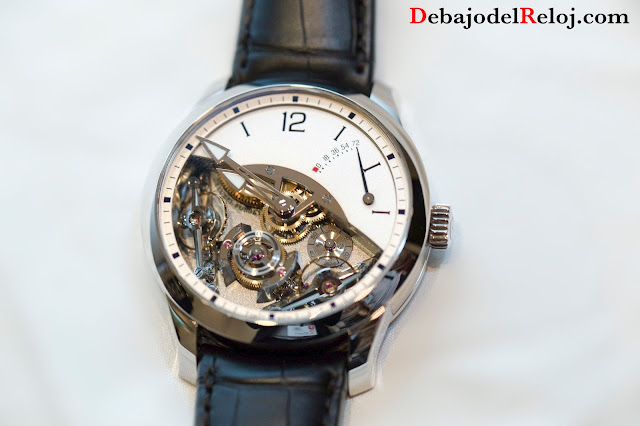 greubel forsey sihh2016 5