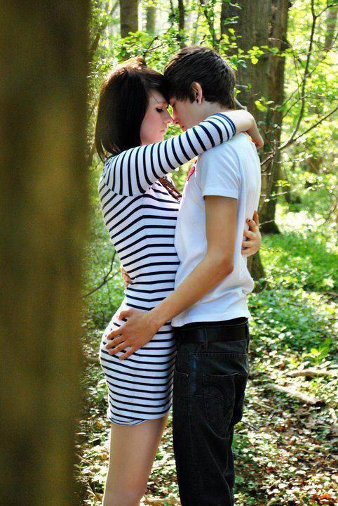 ... amour-citations d'amour 2015 - Poème d'amour court et SMS d'amour