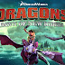DreamWorks Dragons Dawn of New Riders | Cheat Engine Table v1.0