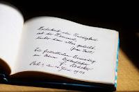Mengidentifikasi Unsur Bentuk Puisi Lengkap