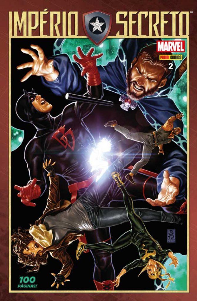Checklist Marvel/Panini (Julho/2019 - pág.08) - Página 7 1a_4a_CAPAS_Imperio_Secreto_002-670x1024