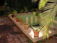chalet en venta calle cronista revest castellon piscina3