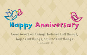 Welcome To My Blog My Life Story 8 Month Anniversary