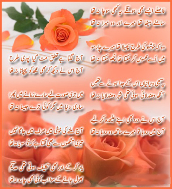 Birthday Poems For Sister In Urdu Nemetas Aufgegabelt Info