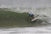 39 Jordy Smith rip curl pro portugal foto WSL Kelly Cestari