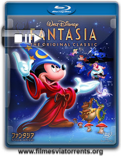 Fantasia Torrent - BluRay Rip