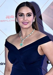 Huma Qureshi Wiki, Height, Weight, Age, Husband, Family and Biography