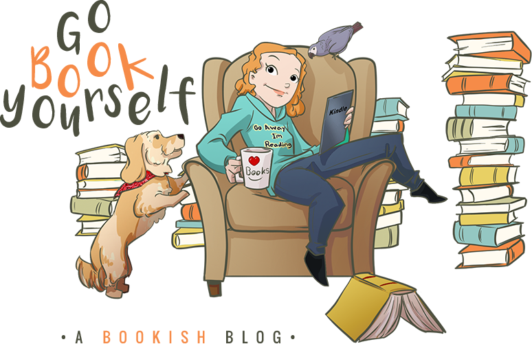 Bookreview Holding Up The Universe By Jennifer Niven Go Book Yourself