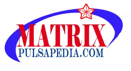 Paket Matrix Garuda untuk Nonton Bola