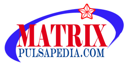 Daftar Channel Paket Matrix Garuda Terbaru 2018