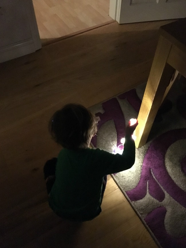 5-minute-games-for-toddlers-hide-and-seek-with-lights-toddler-with-string-lights