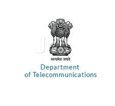 Department of Telecommunications Recruitment Notification for Multiple Vacancies : 334 Posts