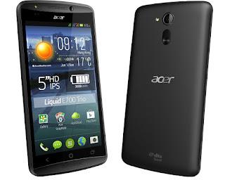 5 HP Android Harga Di Bawah 1 Juta