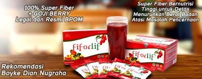 fifor life