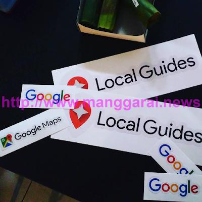 Manfaat dan Keuntungan Menjadi Local Guide
