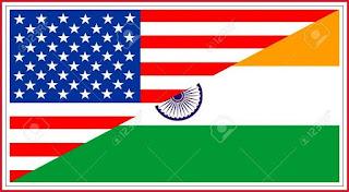 Establishment of 'India-US CEO Forum'