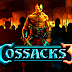 Cossacks 3 Free Download Full Game
