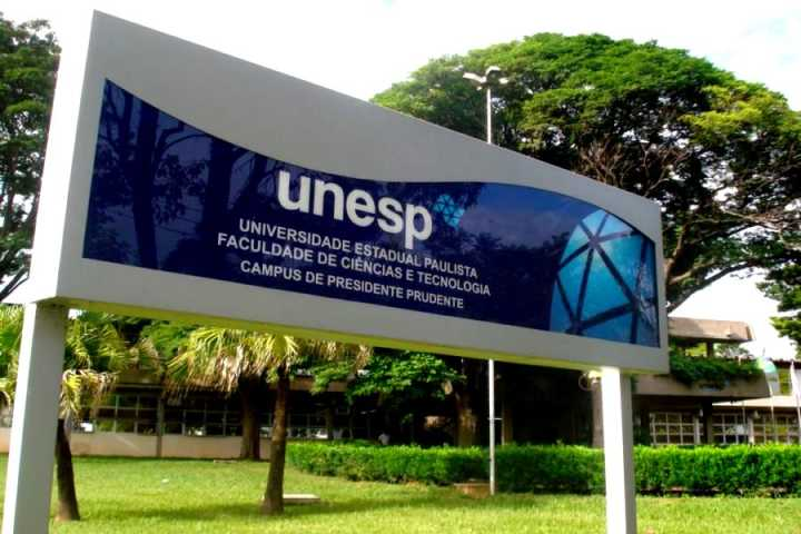 Unesp abre inscrição para Curso Online Gratuito em diversas áreas