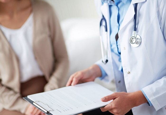 cara mengeluarkan batu ureter tanpa operasi